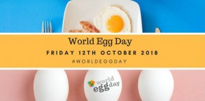 world-egg-day